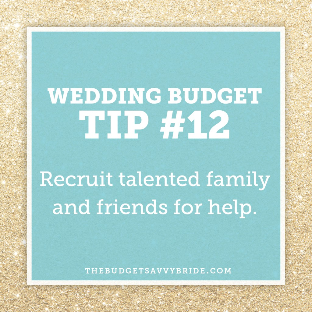 wedding budget tips instagram12