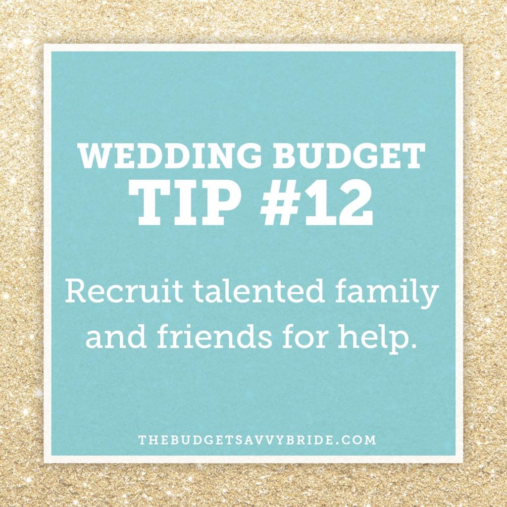 wedding budget tips instagram12