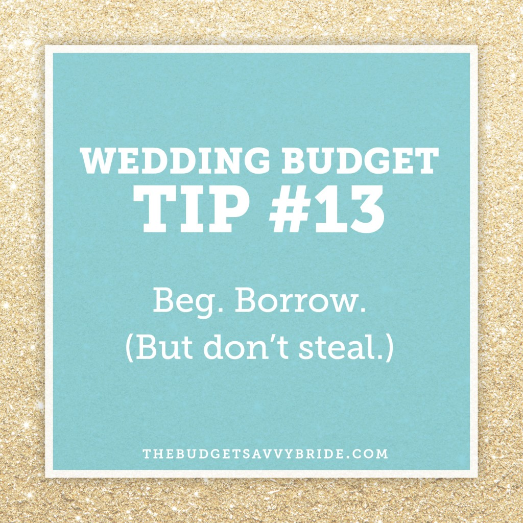 wedding budget tips instagram13