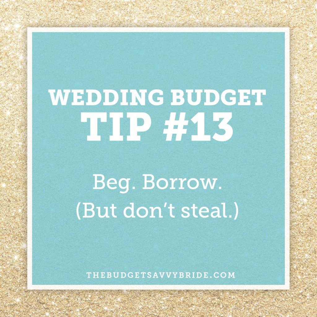 wedding budget tips instagram13