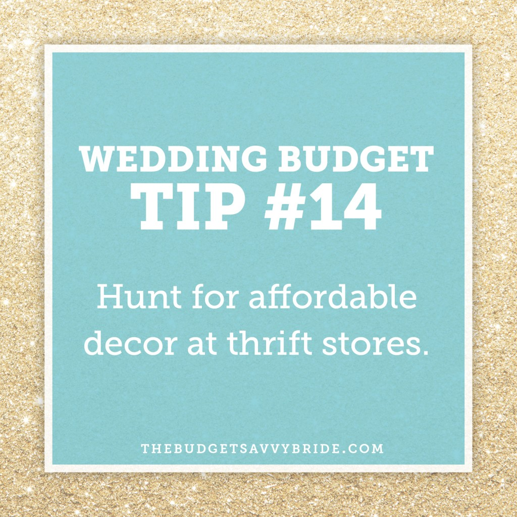 wedding budget tips instagram14