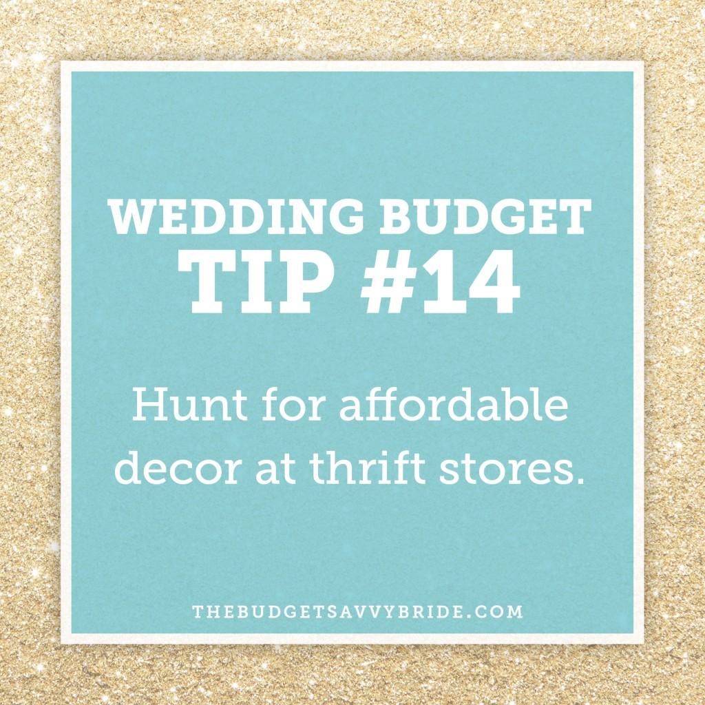 wedding budget tips instagram14