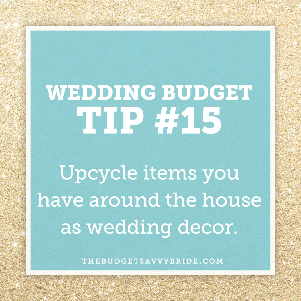 wedding budget tips instagram15