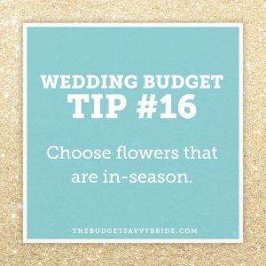 wedding budget tips instagram16