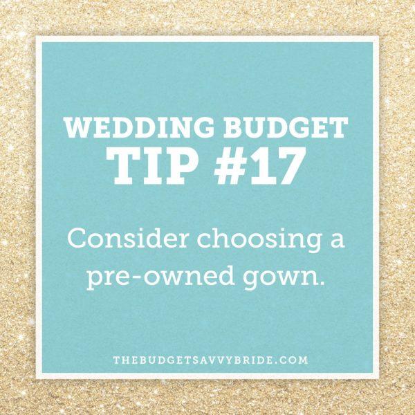 wedding budget tips instagram17
