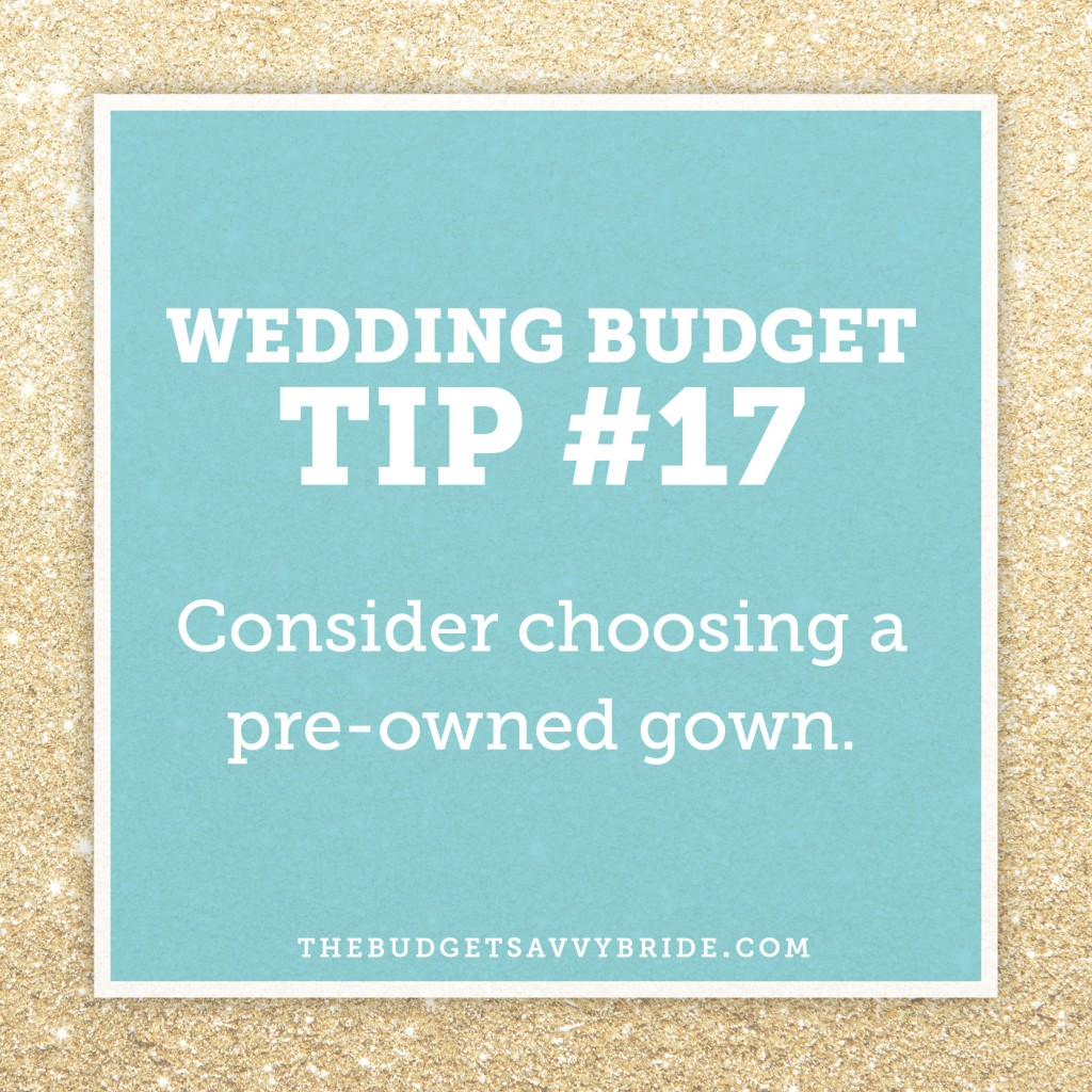 wedding budget tips instagram17