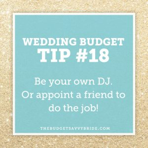 wedding budget tips instagram18