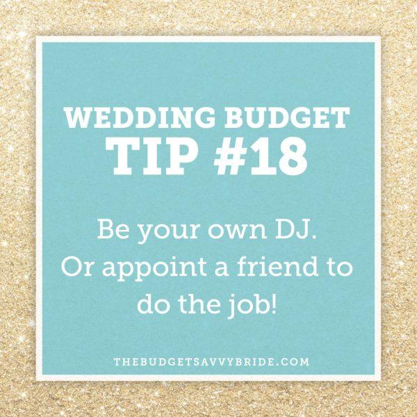 wedding budget tips instagram18