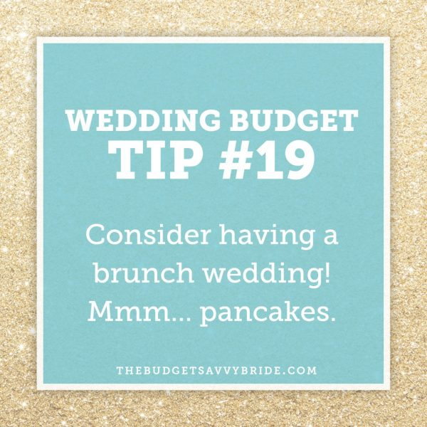 wedding budget tips instagram19