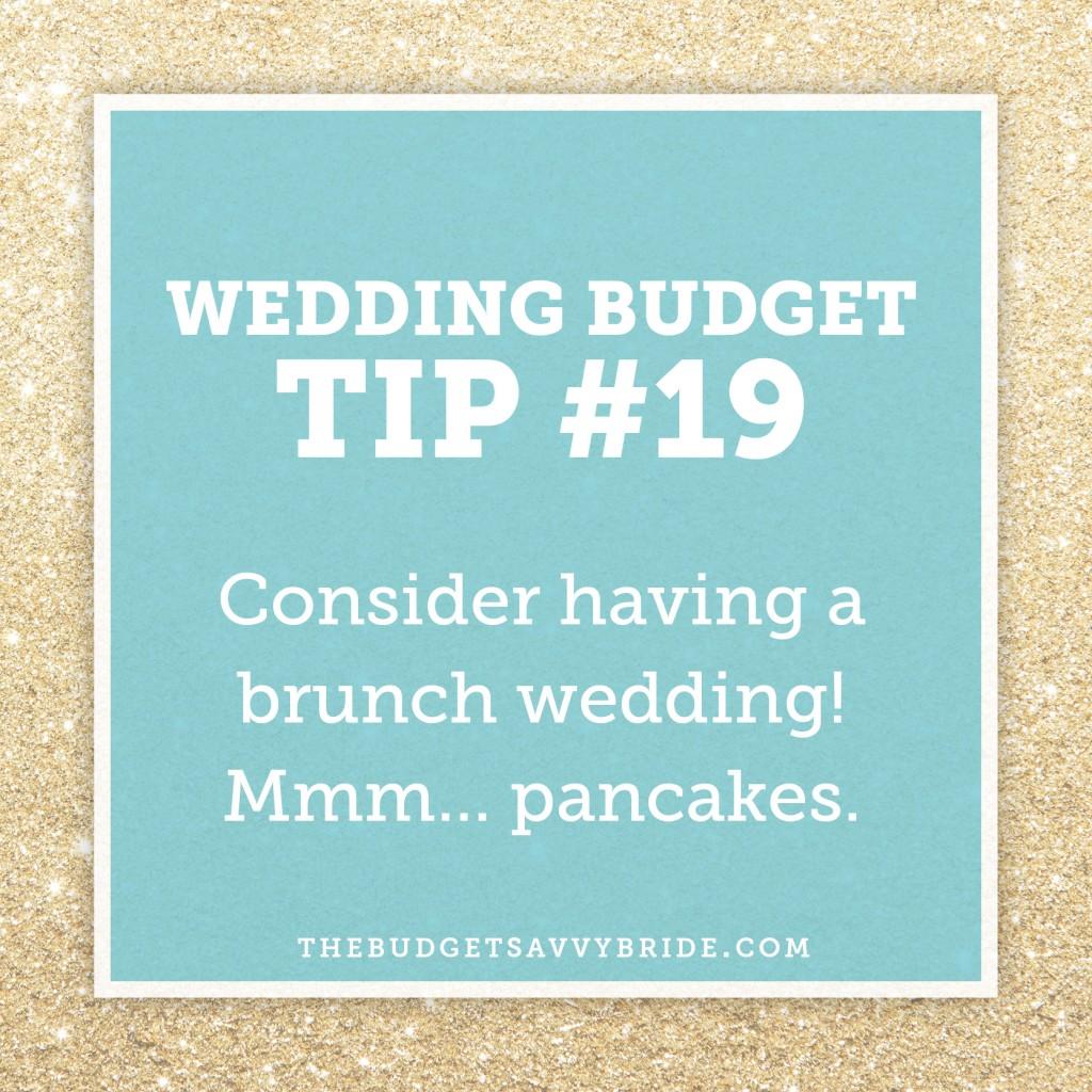 wedding budget tips instagram19