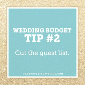 wedding budget tips instagram2