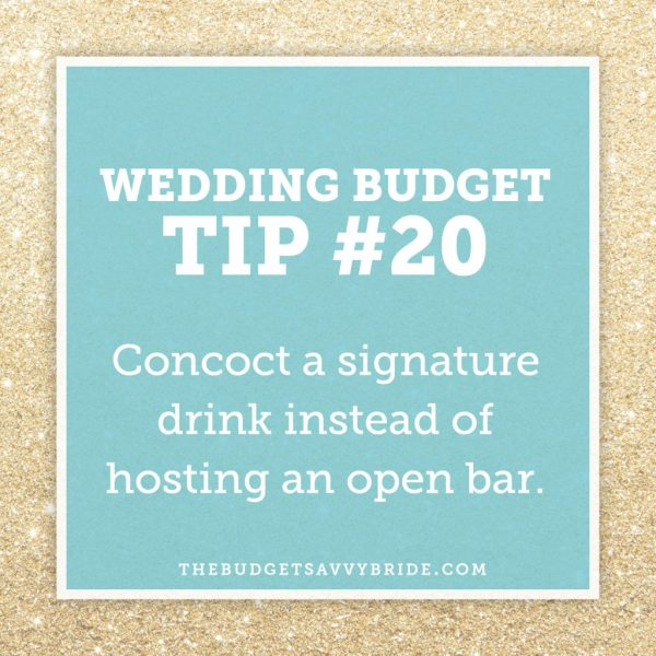 wedding budget tips instagram20