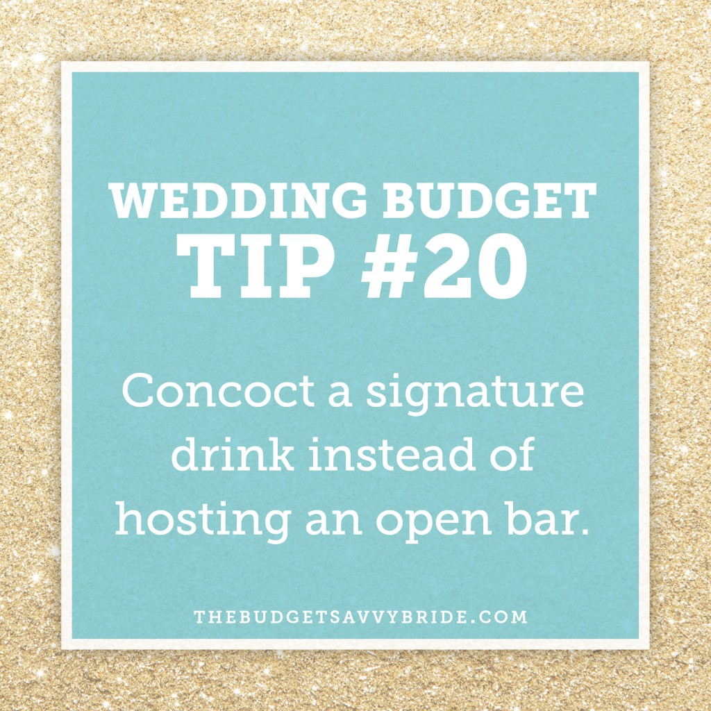 wedding budget tips instagram20
