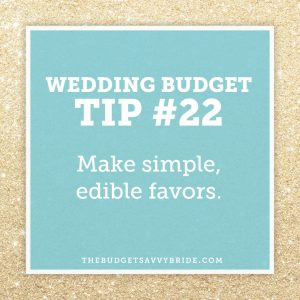 wedding budget tips instagram22