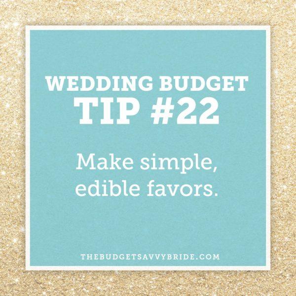 wedding budget tips instagram22