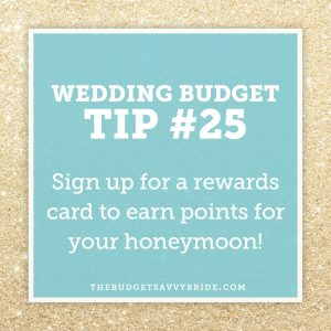 wedding budget tips instagram25