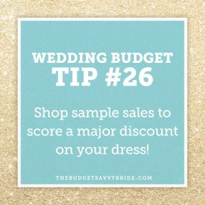 wedding budget tips instagram26