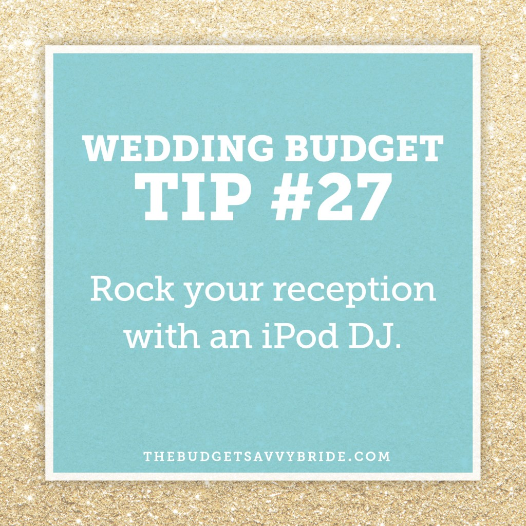 wedding budget tips instagram27