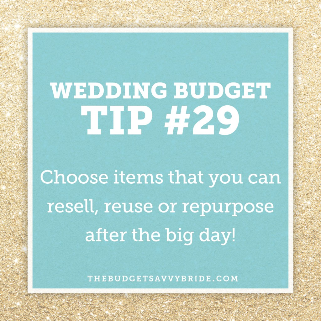 wedding budget tips instagram29