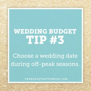 wedding budget tips instagram3