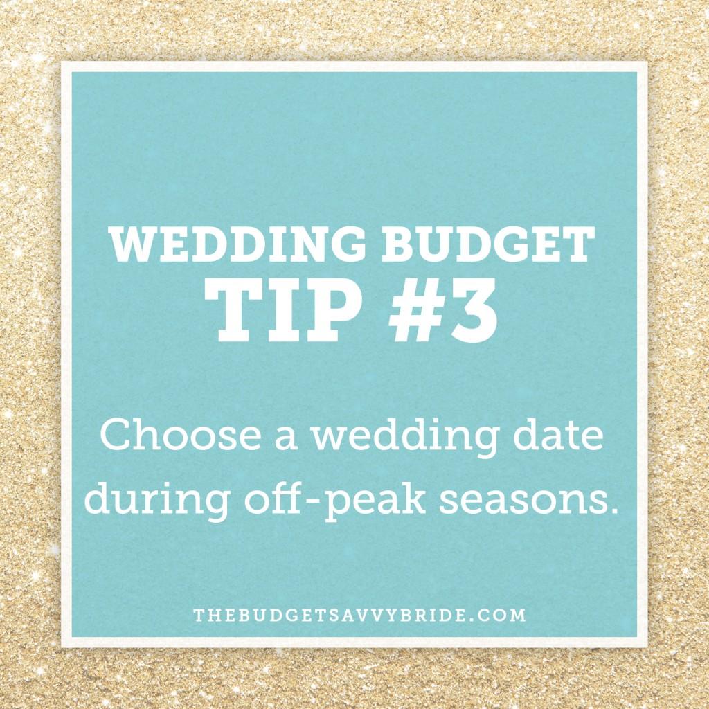 wedding budget tips instagram3