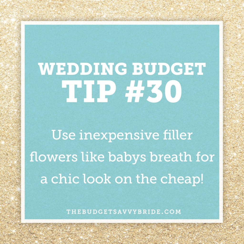 wedding budget tips instagram30