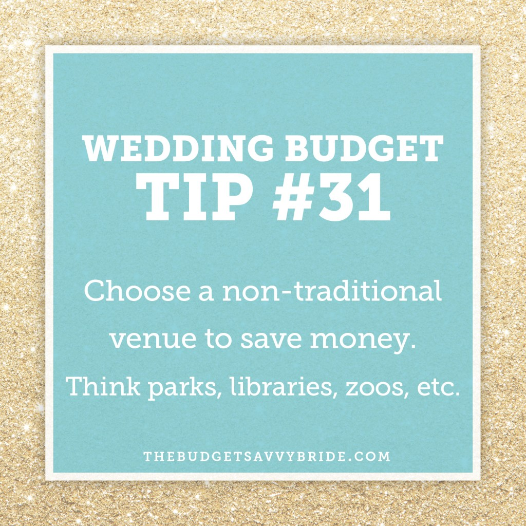 wedding budget tips instagram31