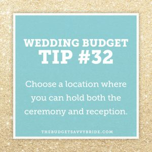 wedding budget tips instagram32