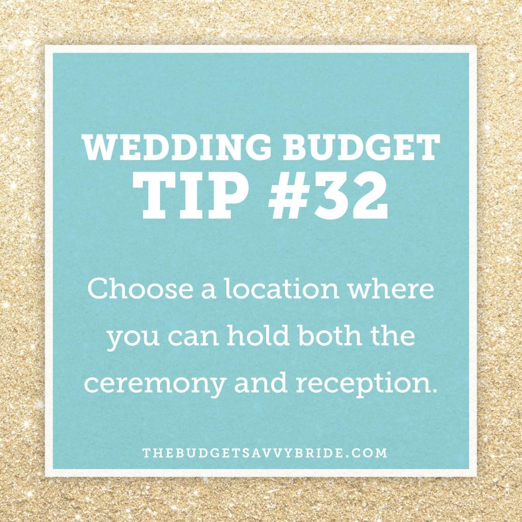 wedding budget tips instagram32