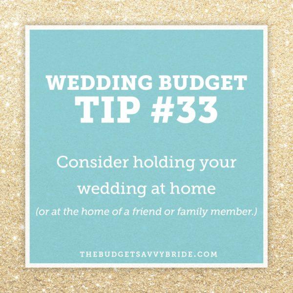 wedding budget tips instagram33