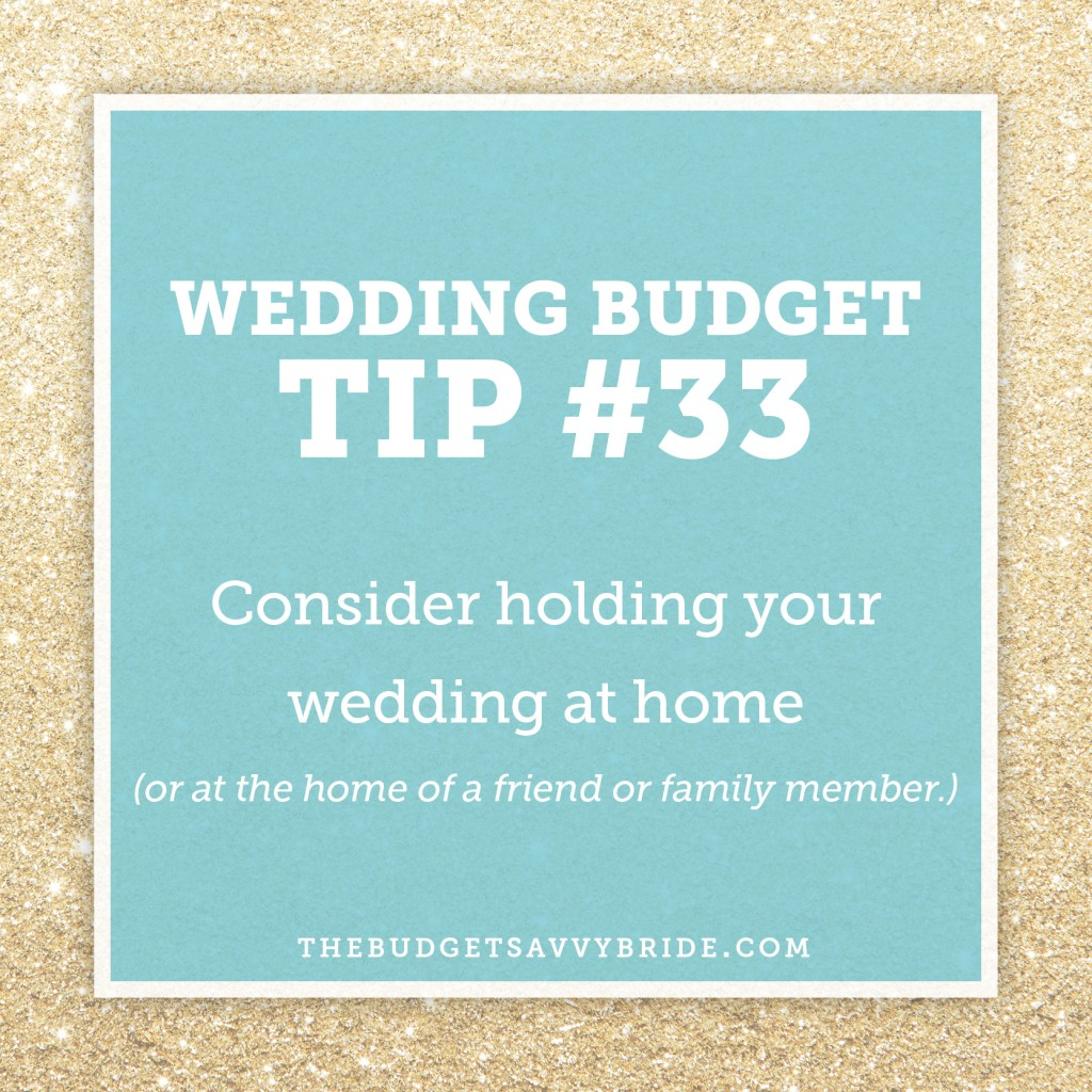 wedding budget tips instagram33