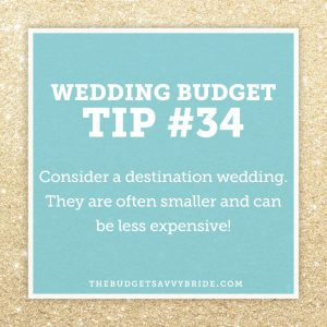 wedding budget tips instagram34