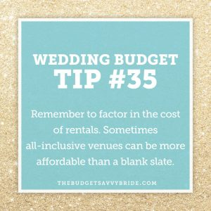 wedding budget tips instagram35