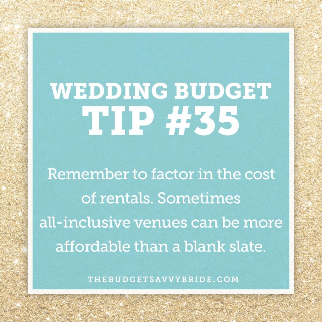 wedding budget tips instagram35
