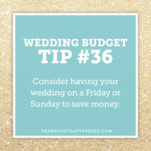 wedding budget tips instagram36