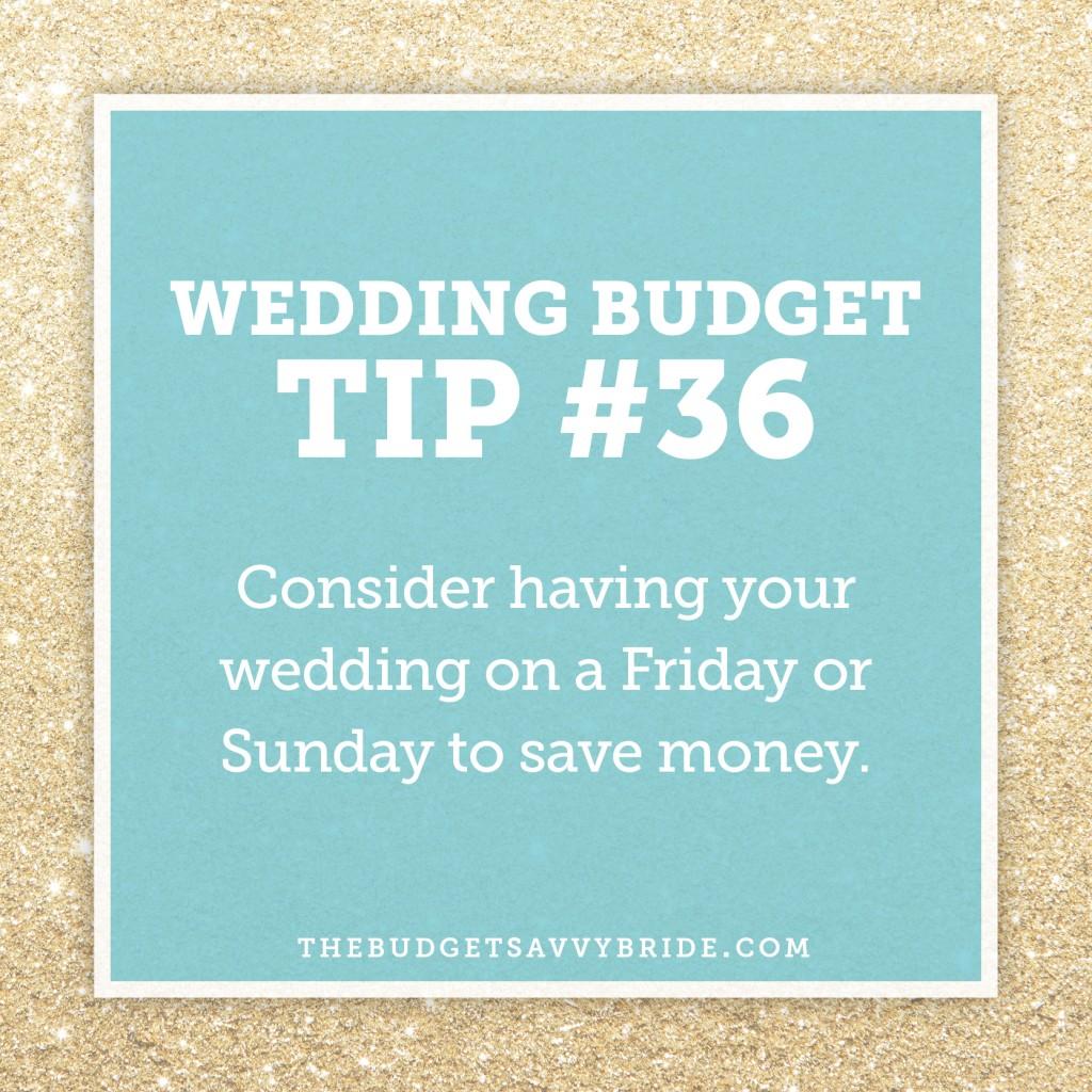 wedding budget tips instagram36