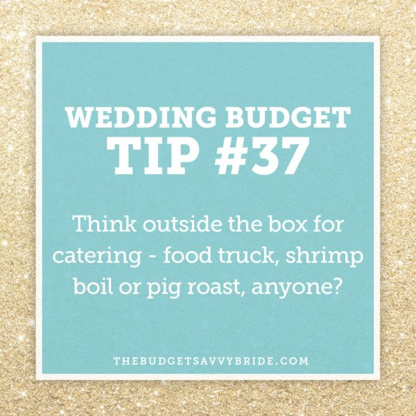 wedding budget tips instagram37