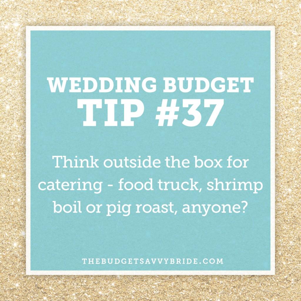wedding budget tips instagram37