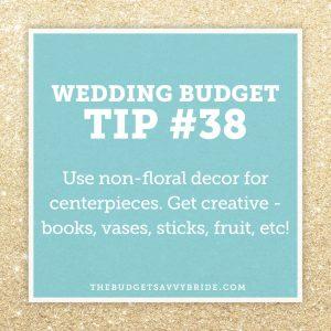 wedding budget tips instagram38