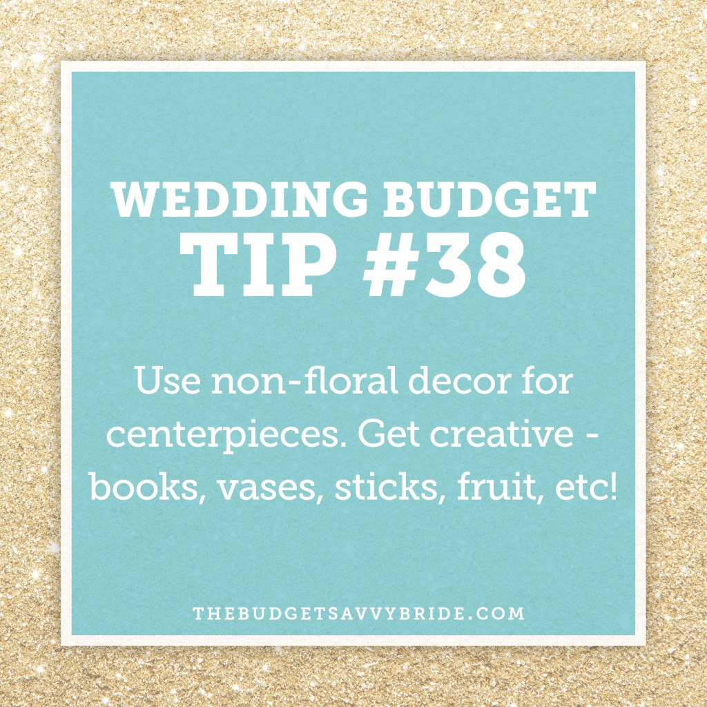 wedding budget tips instagram38