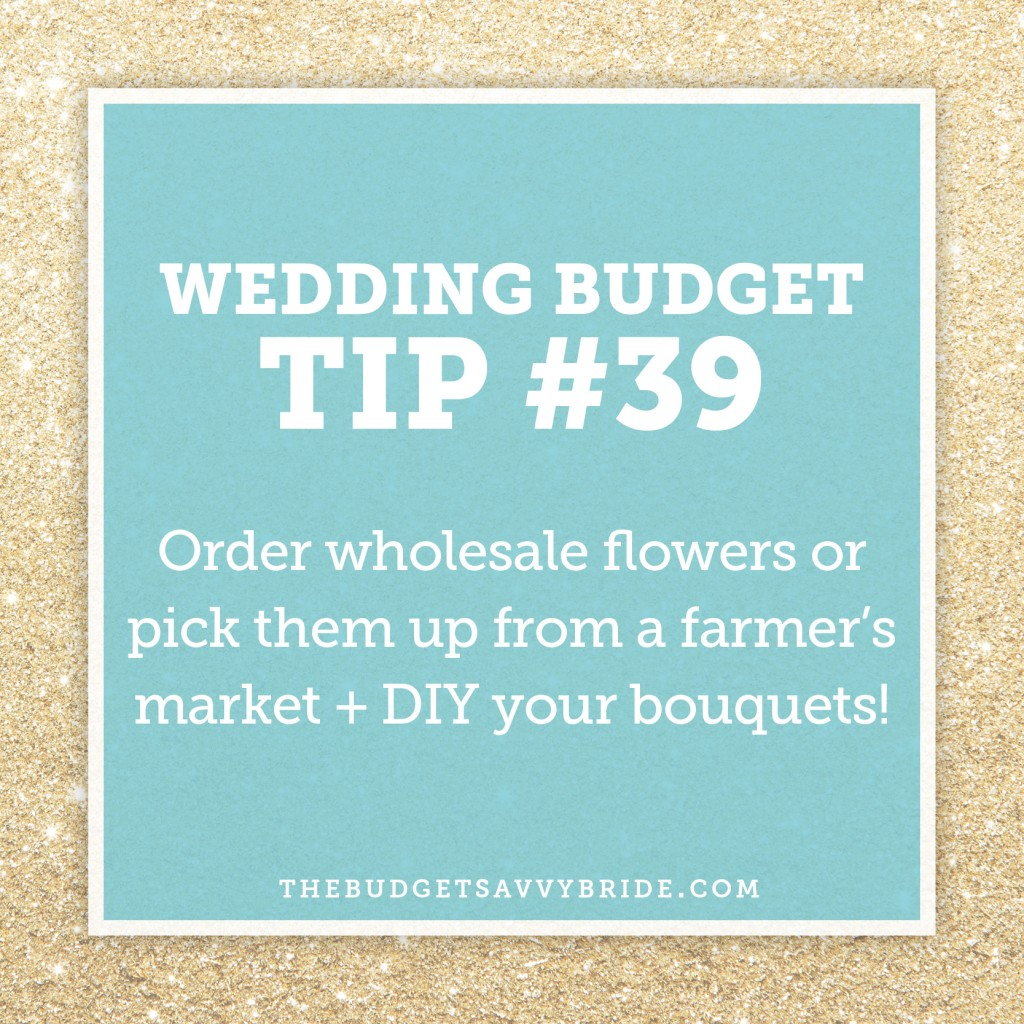 wedding budget tips instagram39