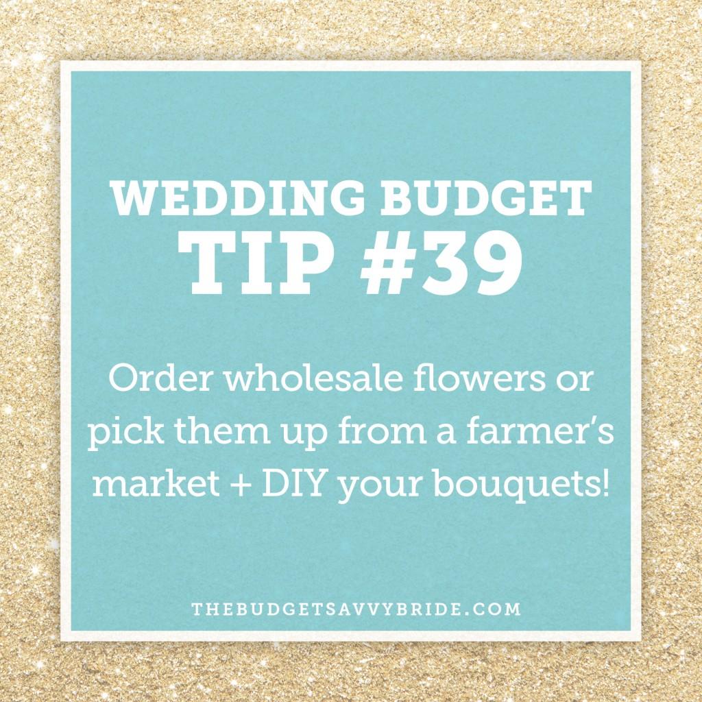 wedding budget tips instagram39