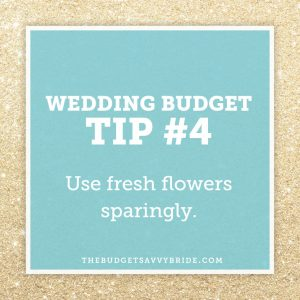 wedding budget tips instagram4