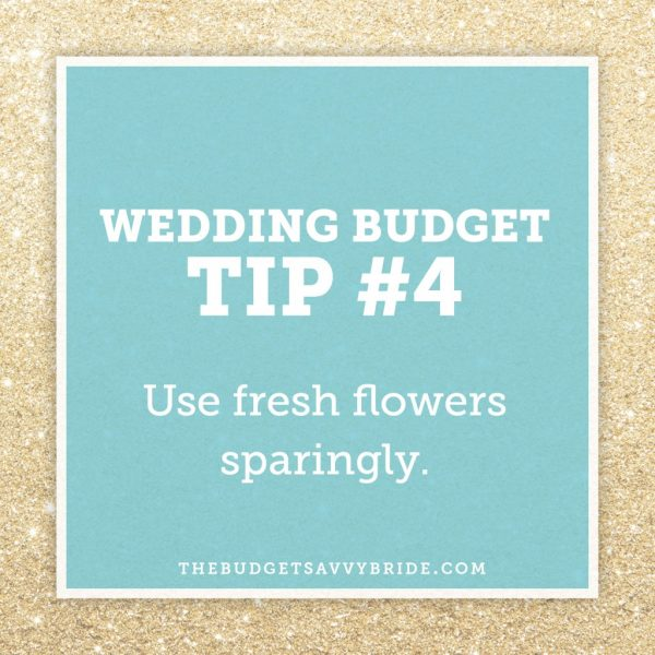wedding budget tips instagram4
