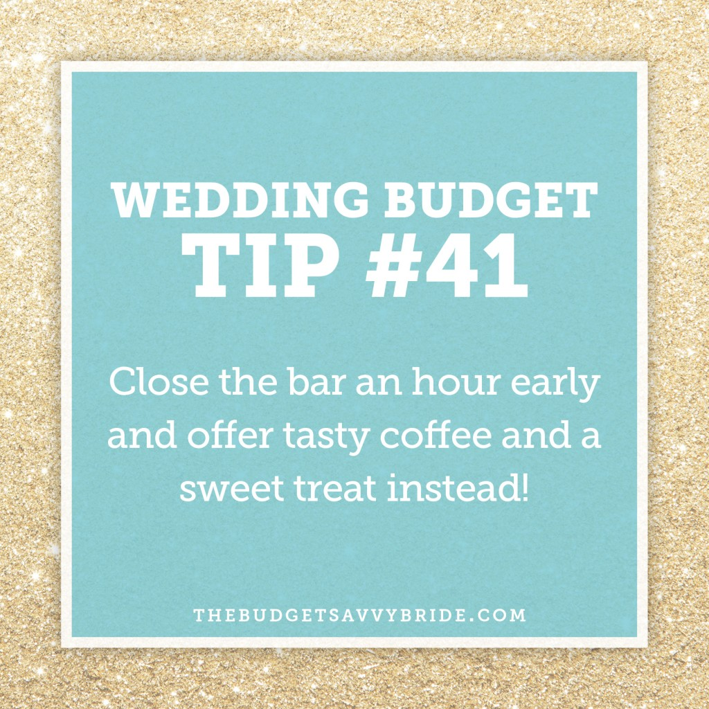 wedding budget tips instagram41