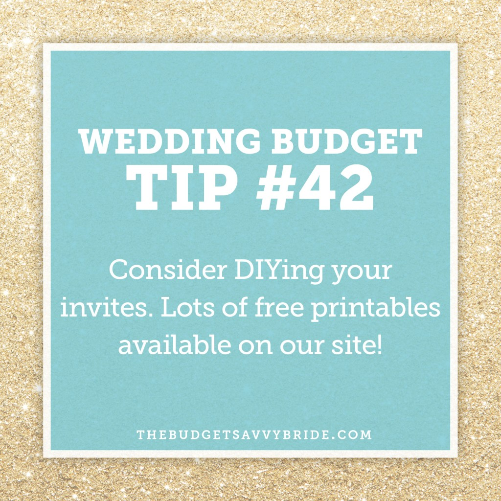 wedding budget tips instagram42