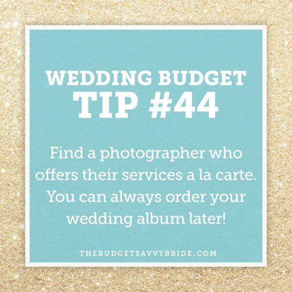 wedding budget tips instagram44