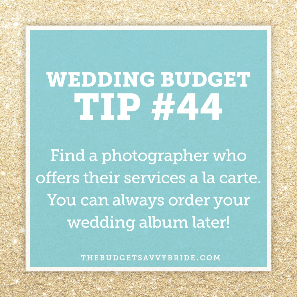 wedding budget tips instagram44