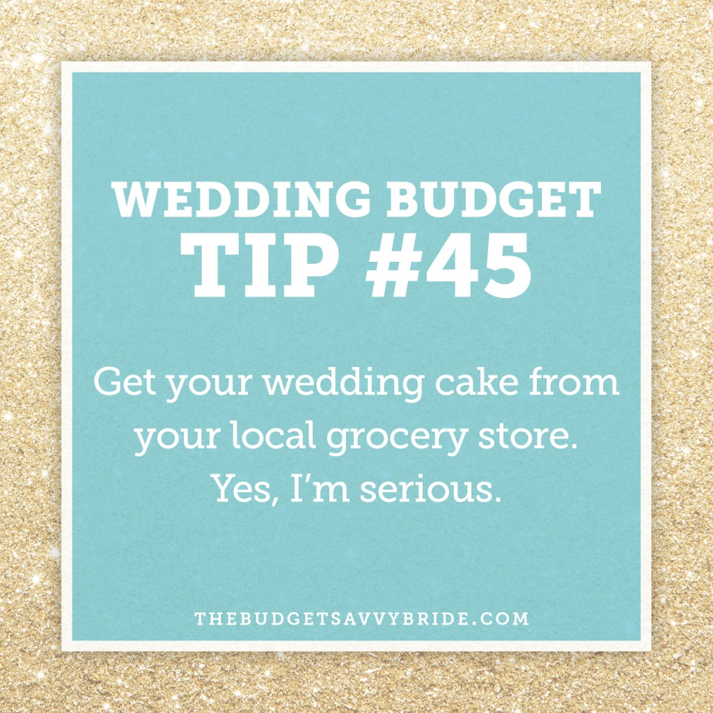 wedding budget tips instagram45