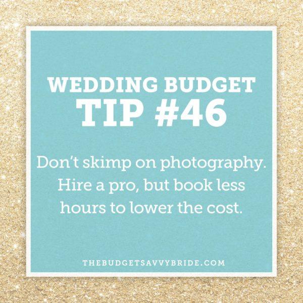 wedding budget tips instagram46